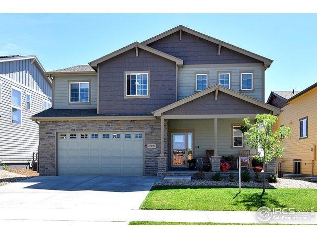 1808 Deep Woods Ln, Fort Collins, CO 80524 (MLS #886831) :: J2 Real Estate Group at Remax Alliance