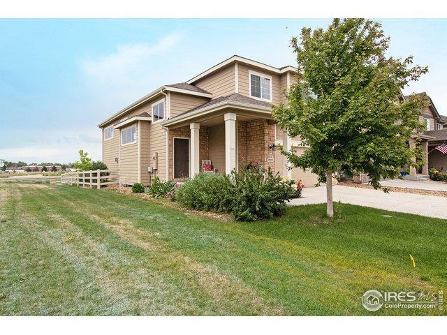 2902 Denver Dr, Fort Collins, CO 80525 (#886867) :: HomePopper