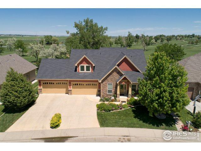 1547 Red Tail Rd - Photo 1