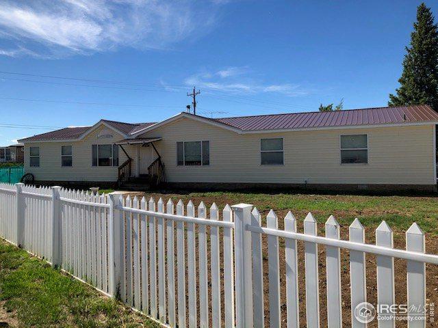 294 Logan St, Walden, CO 80480 (MLS #886918) :: 8z Real Estate
