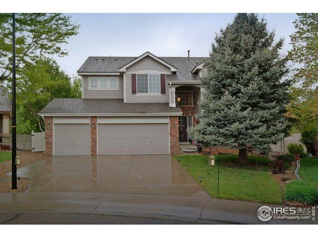 6513 Silverleaf Ct, Firestone, CO 80504 (MLS #886931) :: 8z Real Estate