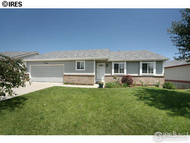 4054 Cripple Creek Dr, Loveland, CO 80538 (MLS #886942) :: 8z Real Estate