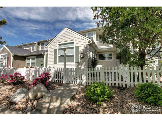 4041 Temple Gulch Cir, Loveland, CO 80538 (MLS #886971) :: 8z Real Estate