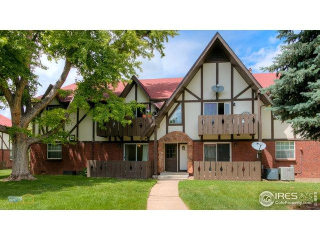 3250 Oneal Cir #10, Boulder, CO 80301 (MLS #887006) :: Tracy's Team