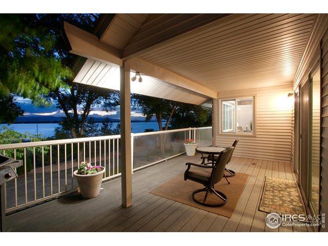 2713 Valley Oak Dr, Loveland, CO 80538 (MLS #887098) :: 8z Real Estate