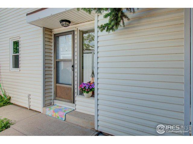 3024 Ross Dr C24, Fort Collins, CO 80526 (MLS #887100) :: Hub Real Estate