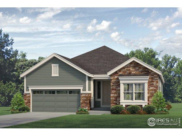 751 Sandpoint Dr, Longmont, CO 80504 (MLS #887104) :: 8z Real Estate