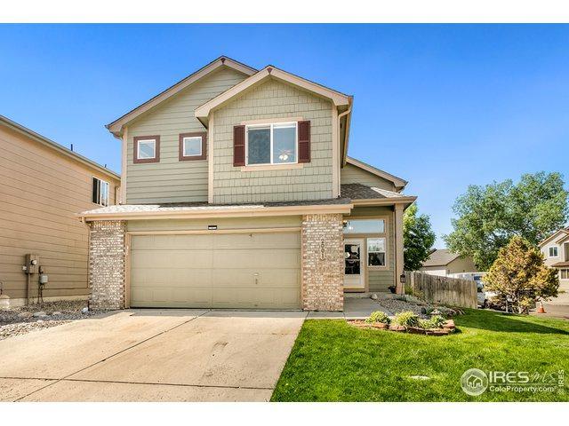 2001 Skye Ct, Fort Collins, CO 80528 (MLS #887112) :: 8z Real Estate