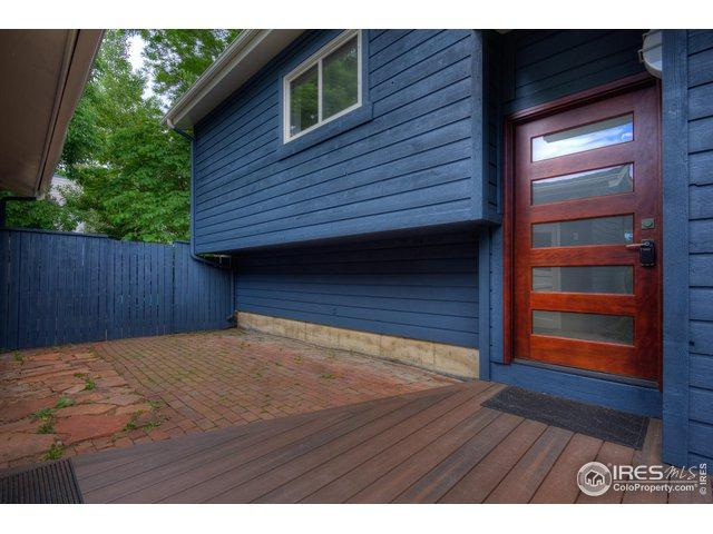 1822 Quince Ave - Photo 1