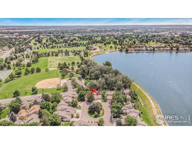 1048 Sailors Reef, Fort Collins, CO 80525 (MLS #887183) :: 8z Real Estate