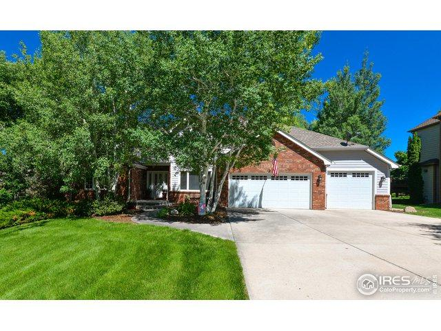 7320 Didrickson Ct, Fort Collins, CO 80528 (MLS #887191) :: 8z Real Estate