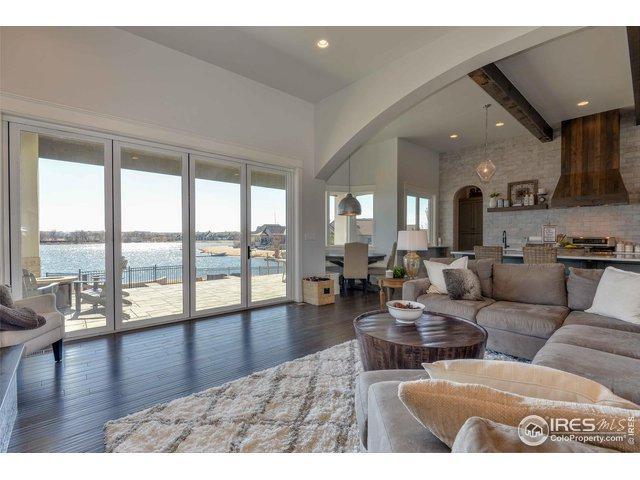 1919 Elba Ct, Windsor, CO 80550 (MLS #887199) :: 8z Real Estate