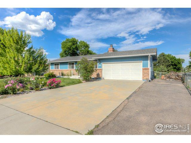 1306 Coulter St - Photo 1