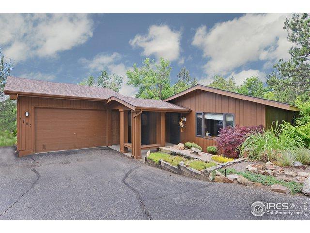 1900 Skyrock Rd, Loveland, CO 80538 (MLS #887235) :: Tracy's Team