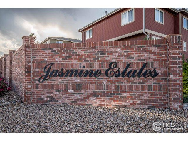 12075 Leyden Ct, Brighton, CO 80602 (MLS #887262) :: J2 Real Estate Group at Remax Alliance