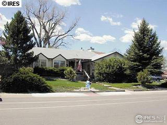 1301 Centennial Rd, Fort Collins, CO 80525 (MLS #887285) :: J2 Real Estate Group at Remax Alliance