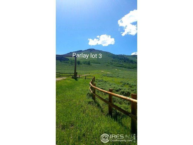 555 Gcr 2192, Granby, CO 80446 (MLS #887311) :: 8z Real Estate
