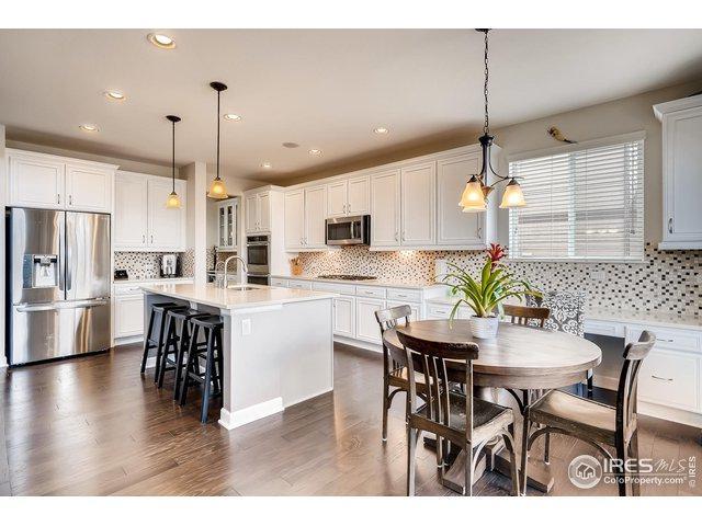365 Dusk Ct, Erie, CO 80516 (MLS #887312) :: 8z Real Estate