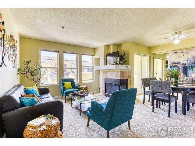 3880 Colorado Ave K, Boulder, CO 80303 (MLS #887325) :: Kittle Real Estate