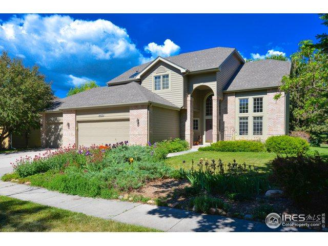 2625 Jewelstone Ct, Fort Collins, CO 80525 (MLS #887328) :: J2 Real Estate Group at Remax Alliance