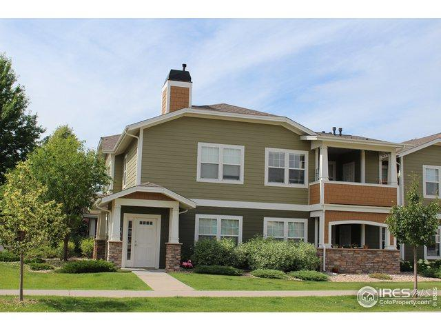 2120 Owens Ave #203, Fort Collins, CO 80528 (MLS #887370) :: J2 Real Estate Group at Remax Alliance
