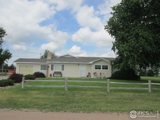 15557 Us Highway 385, Julesburg, CO 80737 (#887449) :: HomePopper