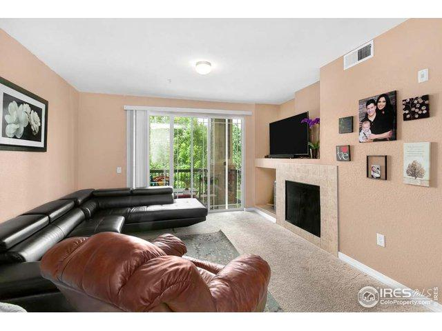 2450 Windrow Rd #203, Fort Collins, CO 80525 (MLS #887516) :: 8z Real Estate