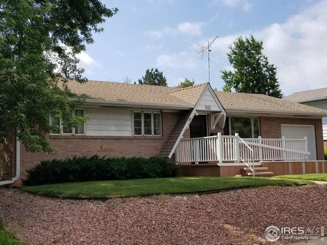 4492 Hamilton Ct, Boulder, CO 80305 (MLS #887540) :: Kittle Real Estate