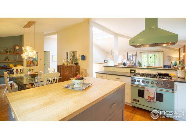 2300 Juniper Ave, Boulder, CO 80304 (MLS #887562) :: Hub Real Estate
