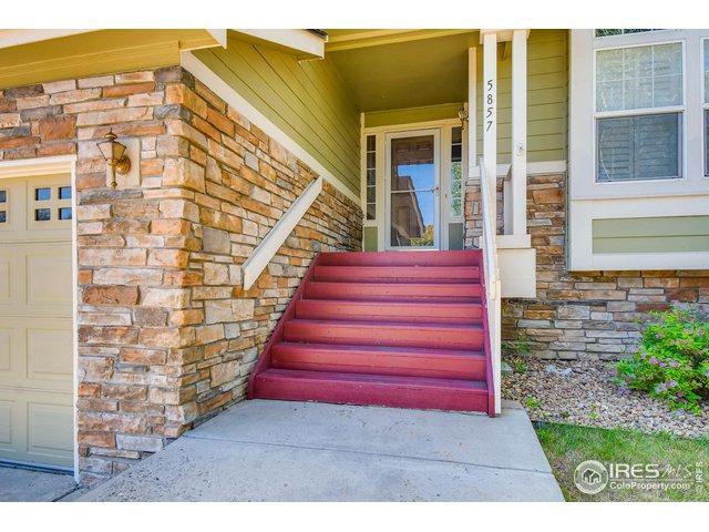 5857 Canyon Cir, Frederick, CO 80504 (MLS #887577) :: 8z Real Estate