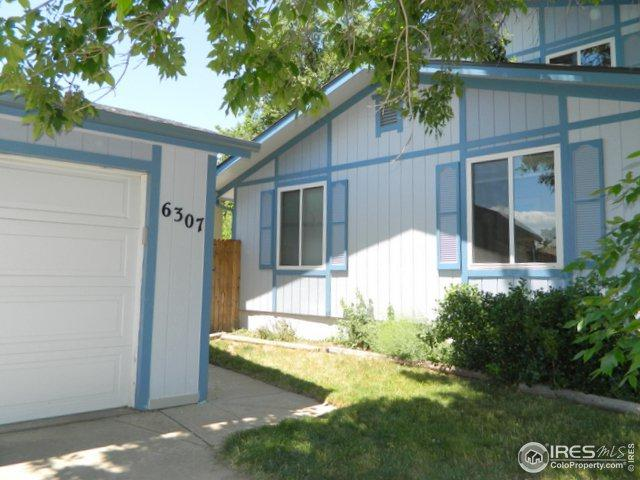 6307 W 93rd Ave, Westminster, CO 80031 (MLS #887593) :: 8z Real Estate