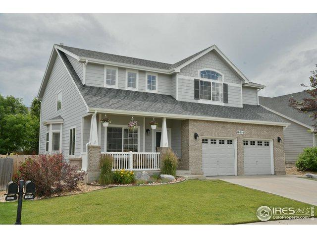 16555 Humboldt St, Thornton, CO 80602 (MLS #887595) :: 8z Real Estate
