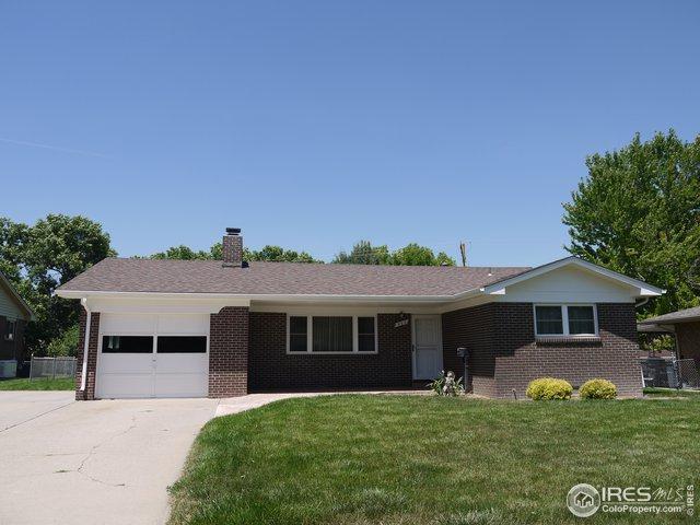 935 Franklin Ave, Berthoud, CO 80513 (MLS #887621) :: 8z Real Estate