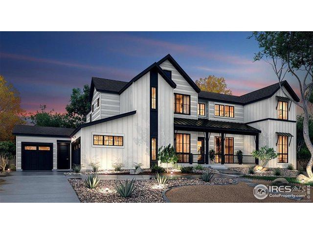 8408 Merryvale Trl, Parker, CO 80138 (MLS #887637) :: 8z Real Estate
