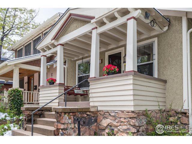 2455 6th St, Boulder, CO 80304 (MLS #887669) :: Hub Real Estate