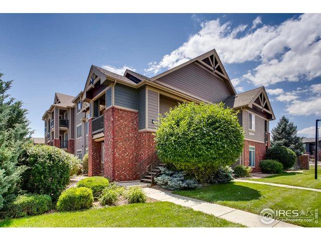 2133 Krisron Rd #201, Fort Collins, CO 80525 (MLS #887674) :: 8z Real Estate