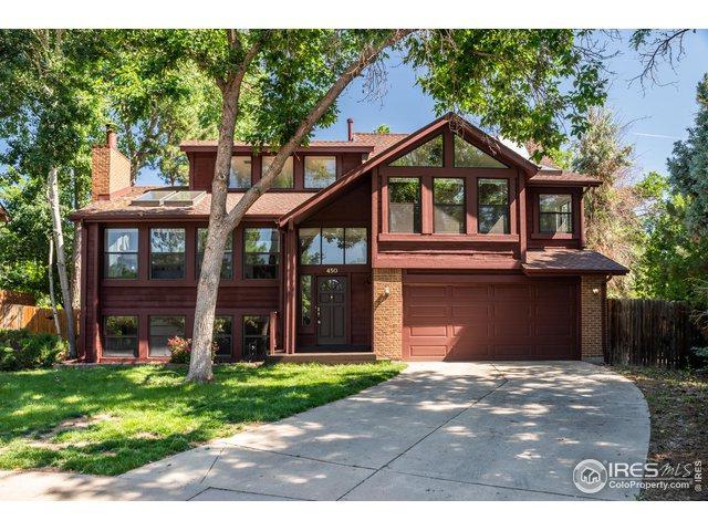 450 Birch St, Broomfield, CO 80020 (MLS #887693) :: 8z Real Estate