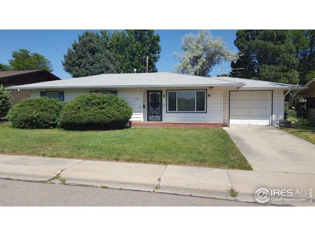 1326 Grant St, Longmont, CO 80501 (MLS #887789) :: 8z Real Estate