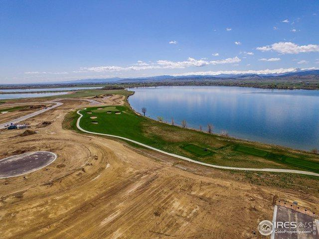 2718 Heron Lakes Pkwy, Berthoud, CO 80513 (MLS #887844) :: Downtown Real Estate Partners