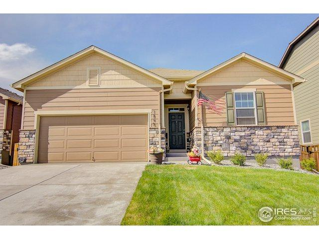 1845 Jade Ave, Lochbuie, CO 80603 (#887864) :: James Crocker Team