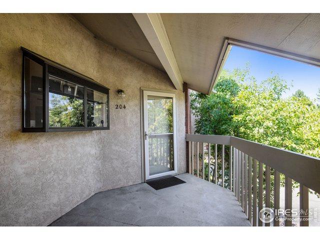 555 Manhattan Dr, Boulder, CO 80303 (MLS #887886) :: Kittle Real Estate
