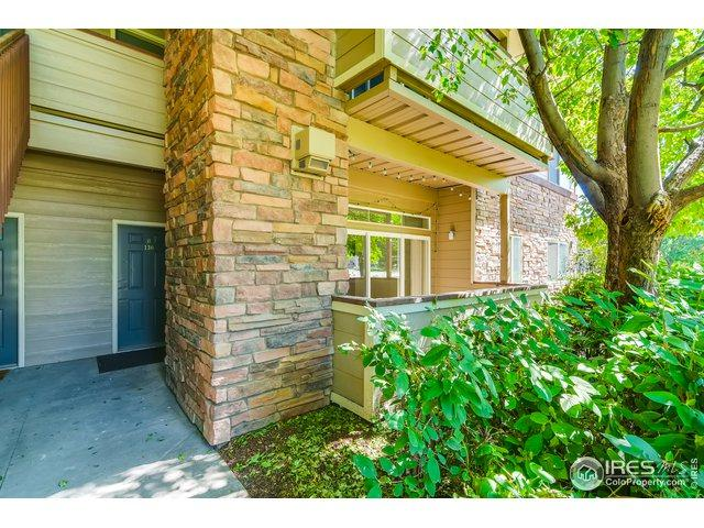 4545 Wheaton Dr B130, Fort Collins, CO 80525 (MLS #887942) :: J2 Real Estate Group at Remax Alliance