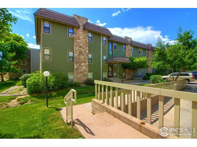 3315 Chisholm Trl #302, Boulder, CO 80301 (MLS #887945) :: Colorado Real Estate : The Space Agency