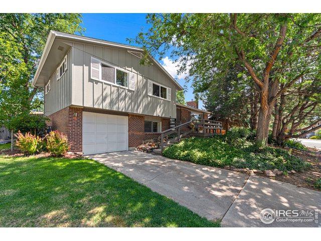 1450 S Bowen St, Longmont, CO 80501 (MLS #887972) :: 8z Real Estate