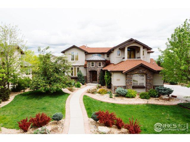 6587 Rookery Rd, Fort Collins, CO 80528 (MLS #887996) :: 8z Real Estate
