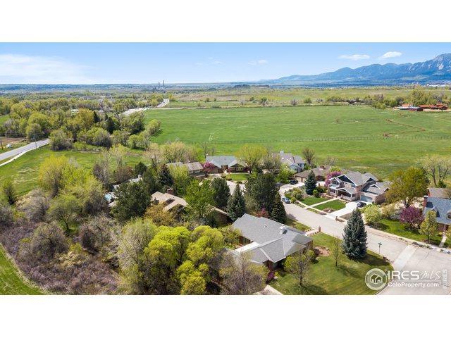 6234 Nottinghill Gate, Boulder, CO 80301 (MLS #888019) :: The Bernardi Group