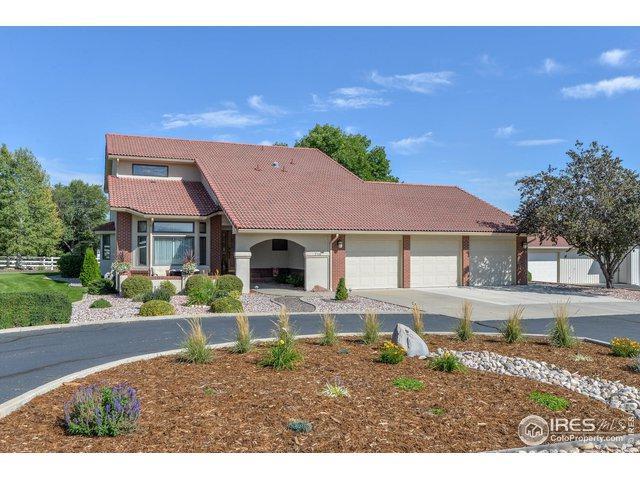 710 Namaqua Rd, Loveland, CO 80537 (MLS #888038) :: 8z Real Estate