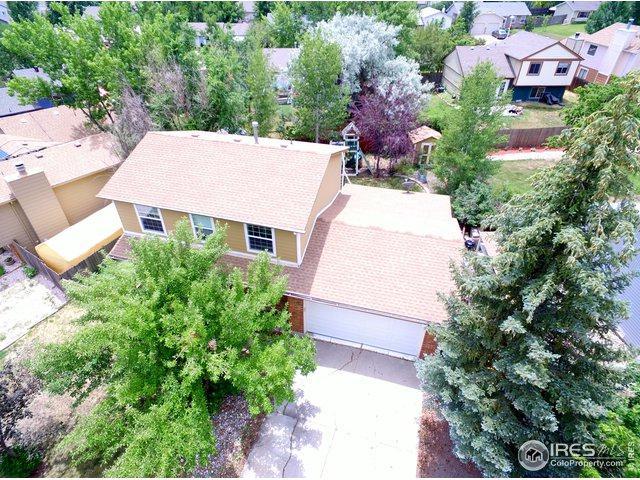 516 E 50th St, Loveland, CO 80538 (MLS #888068) :: 8z Real Estate