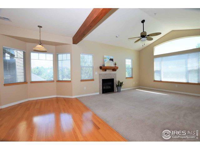 5220 Boardwalk Dr #24, Fort Collins, CO 80525 (MLS #888069) :: 8z Real Estate