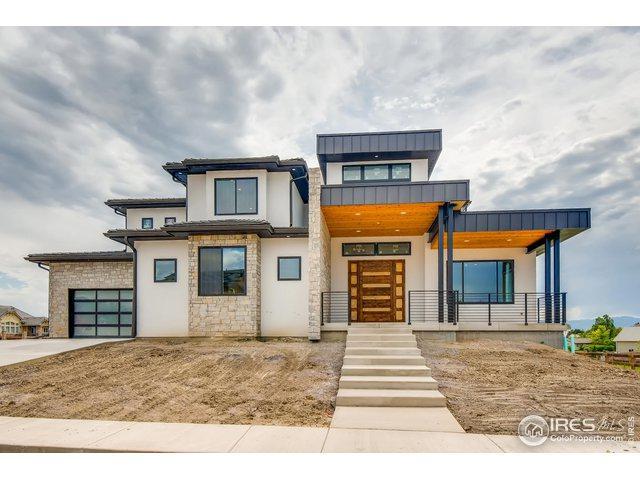 1068 Greens Pl, Erie, CO 80516 (MLS #888091) :: 8z Real Estate